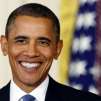 How Much Money Did Barack Obama Make In 2013?