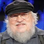 Despite Earning Tens of Millions of Dollars Per year, George R.R. Martin Still Lives A Surprisingly Simple And Frugal Lifestyle
