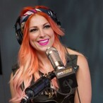 Love Katy Perry?  Then You Probably Love Bonnie McKee - The 30 Year Old Pop Music Hit Machine