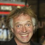 Rik Mayall Net Worth