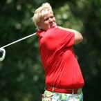 The Amount Of Money John Daly Gambled Away During His Lifetime Will Leave You Absolutely Speechless.