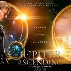 What Happens When A Huge Summer Blockbuster Ends Up Being A Turd? It Usually Gets Dumped In February