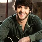 Thomas Rhett Net Worth