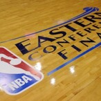 Fun With NBA Salaries: Which Eastern Conference Players Turned Out To Be Bargains And Busts In The 2014 Season?