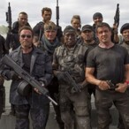 """The Money It Takes to Assemble """"The Expendables"""""""