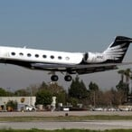 Even Billionaires Like Phil Knight Have Trouble Finding A Parking Spot... For Their $65 Million Private Jets. Thankfully There's A Solution.
