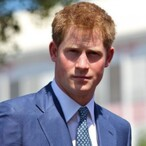 Prince Harry is About to Receive A $17 Million Birthday Present... As If Being a Prince Wasn't Already Present Enough