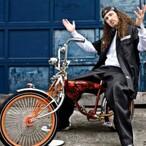 How Weird Al Yankovic Went From Accordion Playing Nerd To Multi-Grammy Winning Multi-Millionaire Music Legend