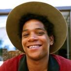 Jean-Michel Basquiat Net Worth