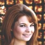 Kathy Garver Net Worth