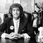 The Absolutely Insane Life And Death Story Of Herbalife Founder Mark Hughes