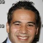John Ortiz Net Worth