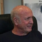 Mike Stoller Net Worth