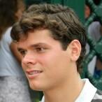 Milos Raonic Net Worth