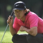 What Happens When An Athlete Realizes He's Worth More Money Injured Than Healthy? The Strange Story Of Pro Golfer Anthony Kim.