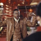 Chris Tucker Owes The IRS $14 Million