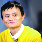 Alibaba CEO Jack Ma Is A Former English Tutor Who Is About To Become The Richest Person In China. This is His Amazing Story.