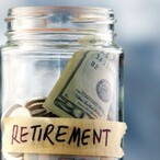 314 Americans Have Parked An Absolutely Staggering Amount Of Money In Their Retirement Accounts