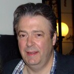 Roger Allam Net Worth