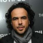 Alejandro González Iñárritu Net Worth