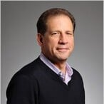 Arn Tellem Net Worth