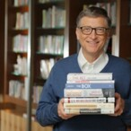 If You Want To Be A Billionaire, You Must Read These Books.