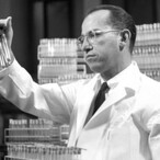 These Two Doctors Saved A Generation From Polio And Forfeited Billions In Royalties For The Good Of Humanity