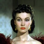 Vivien Leigh Net Worth
