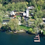 Everything You Need To Know About Bill Gates' Absolutely Incredible House In Seattle
