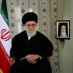 Does Iran's Supreme Leader Control A $95 Billion Real Estate And Financial Empire?