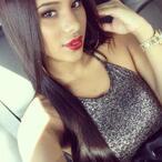Cyn Santana Net Worth