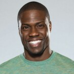 You Won't Believe How Much Kevin Hart Was Paid To Send TWO Tweets