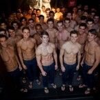Abercrombie & Fitch Finally Dumps Creepy CEO Mike Jeffries - Don't Let The Shirtless Male Models Hit You On The Way Out!