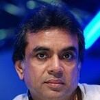 Paresh Rawal Net Worth