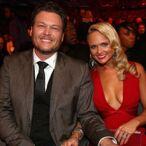 Blake Shelton & Miranda Lambert Net Worth