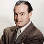 When Bob Hope Died Some Thought He Was A Billionaire–What's The Real Deal?