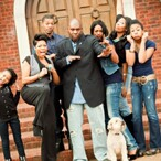 Meet The Tankard Family–Thicker Than Water Reality Stars