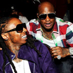 Lil Wayne Files $51 Million Lawsuit Against Birdman And Cash Money Records