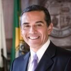 Antonio Villaraigosa Net Worth