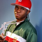 How Chamillionaire Went From Ridin' Dirty To Entrepreneur