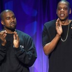 "The 16 Partners In Jay-Z's New Streaming Service ""Tidal"" Have A Combined Net Worth Of $2.8 Billion"