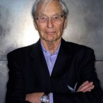 The Crazy Life Of Billionaire Tom Perkins - The Man Who Invented Venture Capitalism As We Know It