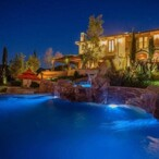 Linda Hogan Lists Incredible 23-Acre Simi Valley Compound for $5.5 Million
