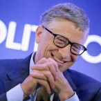 Luck, Hard Work, Ambition – These Are The Traits You Need To Become A Billionaire