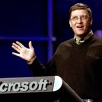 Back In 1999 Bill Gates Made A Bunch Of Predictions About The Future. How'd He Do???