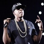 The Music Company Jay-Z Bought For $56 Million Two Months Ago Is Now Worth $250 Million