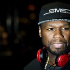 50 Cent's SMS Promotions Files For Bankruptcy. They Can't All Be Vitamin Water Level Home Runs.