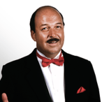Gene Okerlund Net Worth