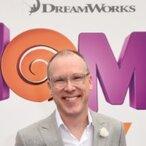 Tim Johnson Net Worth