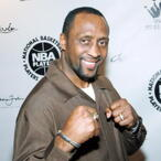 Thomas Hitman Hearns Net Worth